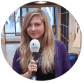 Denisa-Diaconu-Stenden-University-Olanda
